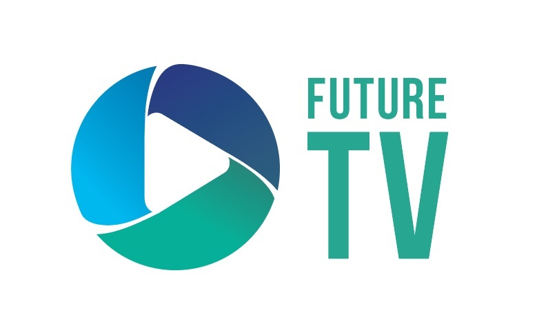 FutureTV Traveler - Watch Your streaming channels and protect your privacy whilst traveling